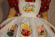 Embroidery / by Quilt Baby