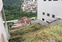 Condominio Alto Monte Verde / Imoveis