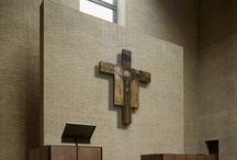 Igreja Oeiras