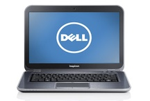Dell Inspiron i14z-2203sLV Ultrabook Review
