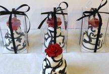 Kuchen und mehr
