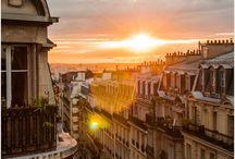 France / France