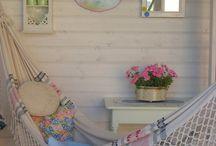 playhouse ideas