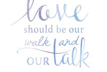 Deep Inspirational Quotes / Deep Inspirational Quotes