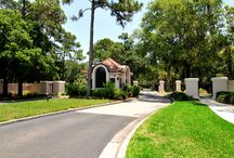 Fairway Woods / Fairway Woods, Sarasota Florida