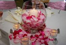 Wedding <3 / by Katie McCarthy