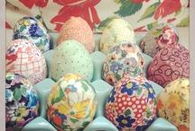 Easter is Amazing