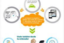 WSP infografías/presentaciones