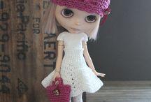 Pinku Jane on Etsy / Photos I take for Pinku Jane on Etsy.  Visit Akrista's shop here ~ https://www.etsy.com/shop/pinkujane?ref=l2-shop-info-avatar