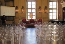 Conferenza stampa stagione 2013-2014 / 21 giugno, Circolo dei Lettori di Torino