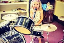 Summer Music Camps and Classes