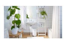 Home interiors list