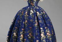 ♡Unbelievably Gorgeous Historic Dresses&Fashion♡ / Historically perfect*