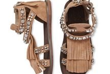 shoes4kids