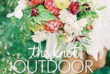 Wedding Books & Advice