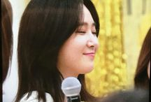 소녀시대 Yuri