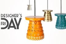 Designer's Day