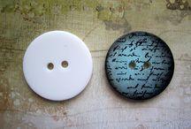 gombíky buttons