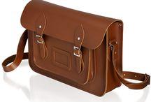 My handbag lovin' // ACCESSORISE / accessorise any look with a timeless classic handbag