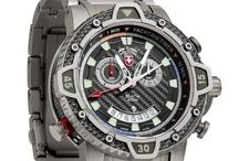 CX Swiss Military Watch / Watch review: http://www.totalwatchreviews.com/2013/04/30/typhoon-by-cx-swiss-military-watch/