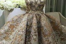 short dresses design