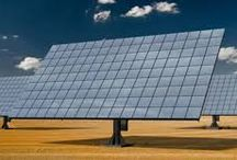 How Much Money Can You Save With Solar Panels / Want to install solar panel on your home? Learn how much money you save with solar energy by installing a solar panel system on your home.