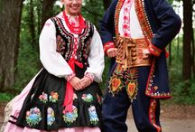 スロバキア Slovak