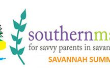 Savannah Summer Camps 2016 / Summer Camps & Classes for kids in 2016 in Savannah, Pooler, Wilmington Is., Tybee Is., Lowcountry, Hilton Head Is.