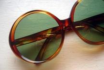 Sunglasses / Online Giyim Alışveriş - Modasto.com  / by Giyim Alışveriş
