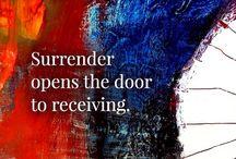2017 Surrender