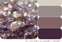 matching grey colourscheme
