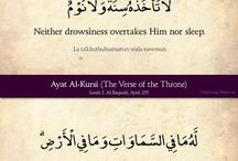 qur'an quotes