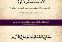 Surah Quran