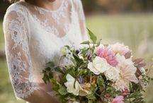Bouquets / Bouquets by Denise Fasanello Flowers
