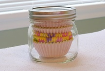 Cupcake Please! / by Diane Duitsman