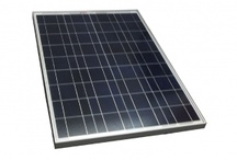Solar products-SSG Power / Solar Products from SSG Power