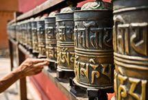 Медитация Tibetan meditation music