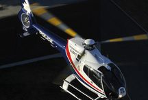 Airbus Helicopters aircraft / Civil Range