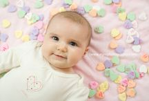 emery-kate valentine's day 2014 / by Danielle Hudson