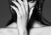 inspiry biżuteria