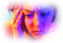 Basilar Migraines