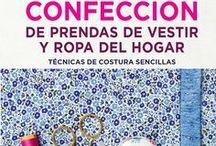 María Luisa Cogco