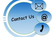 Contact Us / Book a training course with RSC Training Ltd