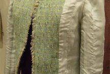 jacket ch