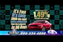 quick auto funding