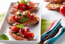 @SunsetGrown Fresh Tomatoes / @SunsetGrown Fresh Tomatoes