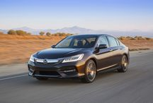 Honda Cars / Honda Car Review http://thecarspecs.com/category/honda/