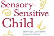 int sensorial