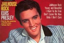 Elvis ~