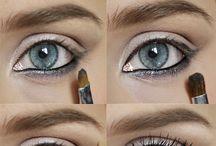 Maquillaje-anitabf